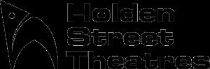 Holden Street Theatres